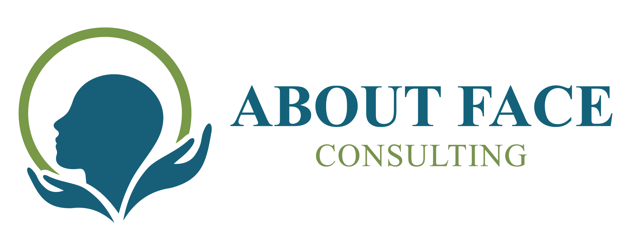 About Face Consulting | Counseling for Professionals, Caregivers, Military, and Children | Alexandria, VA